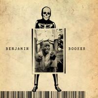 Booker, Benjamin: Benjamin booker