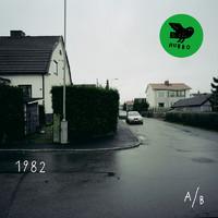 1982: A/b