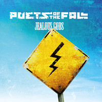 Poets of the Fall : Jealous Gods
