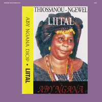 Diop, Aby Ngana: Liital