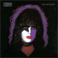 Kiss / Stanley, Paul : Paul Stanley