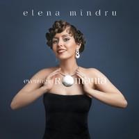 Mindru, Elena: Evening in Romania