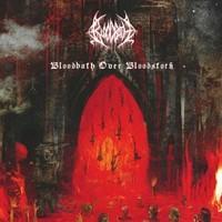 Bloodbath: Bloodbath over Bloodstock