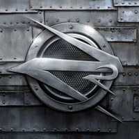 Townsend, Devin / Devin Townsend Project : Z2
