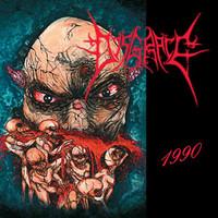 Disgrace : 1990