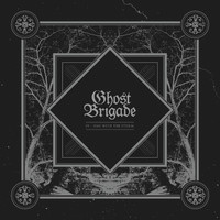 Ghost Brigade: IV - One with the storm