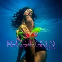 V/A: Reggae gold 2014