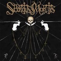 Spiritus Mortis : The God Behind The God