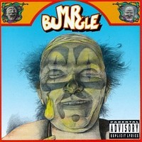 Mr. Bungle : Mr. Bungle