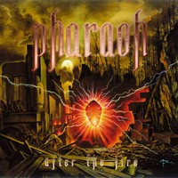 Pharaoh: After the fire