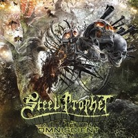 Steel Prophet: Omniscient