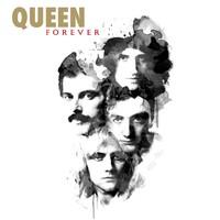 Queen: Forever