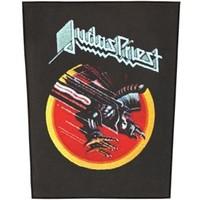 Judas Priest : Screaming for Vengeance