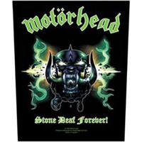 Motorhead: Stone Deaf Forever