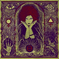 Jess and the Ancient Ones: Jess and the Ancient Ones