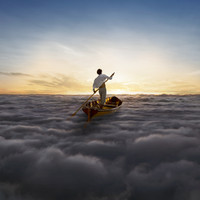 Pink Floyd: Endless river