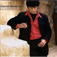 Baroudi, Hamid: Sidi