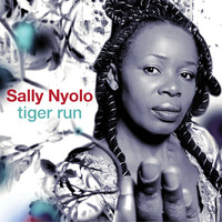 Nyolo, Sally: Tiger run
