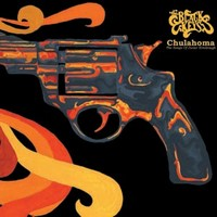 Black Keys : Chulahoma