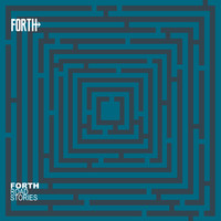 Forth: Road Stories