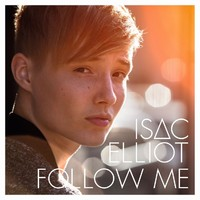 Elliot, Isac : Follow me