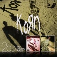 Korn: Korn / Follow the leader