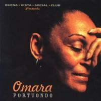 Portuondo, Omara: Buena Vista Social Club presents: Omara Portuondo