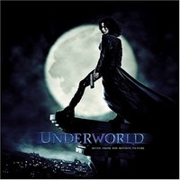 Soundtrack: Underworld