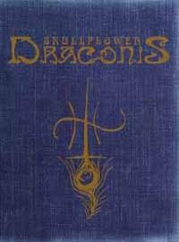 Skullflower: Draconis