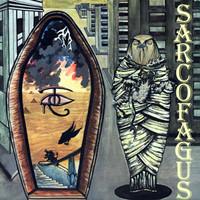 Sarcofagus: Cycle of life