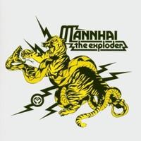 Mannhai: Exploder