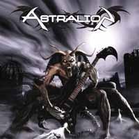 Astralion: Astralion
