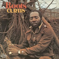 Mayfield, Curtis : Roots
