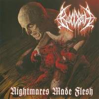 Bloodbath: Nightmares Made Flesh