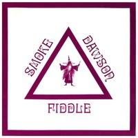 Dawson, Smoke: Fiddle