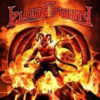 Bloodbound: Stormborn