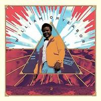 Onyeabor, William: LP boxset 2