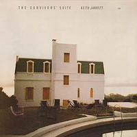 Jarrett, Keith: The survivors suite
