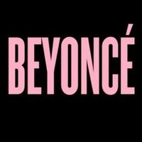 Beyonce : Beyonce