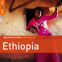 V/A: Rough Guide to the music of Ethiopia