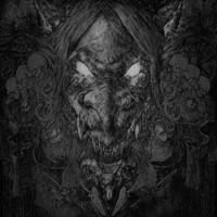 Satanic Warmaster: Fimbulwinter