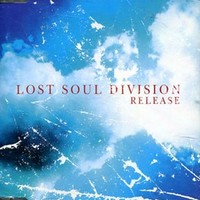 Lost Soul Division: Release