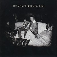 Velvet Underground: Velvet Underground