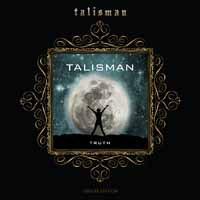Talisman: Truth