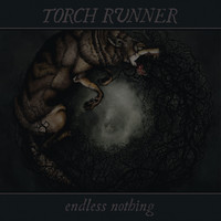 Torch Runner: Endless nothing