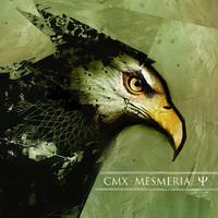 CMX : Mesmeria