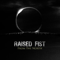 Raised Fist : From The North