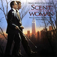 Soundtrack: Scent of Woman