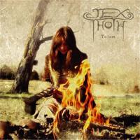 Jex Thoth : Totem