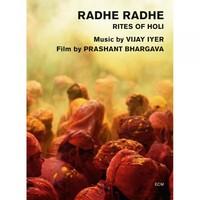 Iyer, Vijay: Radhe Radhe